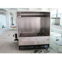 Best Drencher counters wholesale