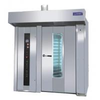 Best Hot-Air Rotary Oven wholesale