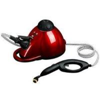 Quality best mini Powerful Steam Handheld carpet Electric Steamer/Portable Homeuse tile Steam Cleaner wholesale