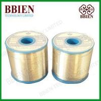 Best Solder Wire Not Water-Soluble Tin Lead Solder Wire Sn50Pb50 wholesale