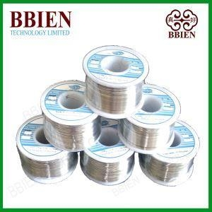 Cheap Solder Wire Acid Pb Flux Core Solder Wire Sn55Pb45 for sale