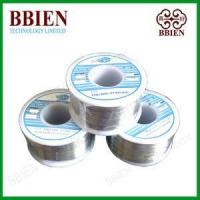 Buy cheap Solder Wire High Quality Leaded No Clean Solder Wire Sn60Pb40 from wholesalers