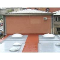 Quality Colored Balcony & Terrace Waterproofing wholesale