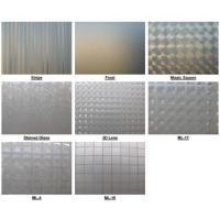 Quality Opaque Window Film wholesale