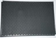 Best Anti-fatigue Rubber Floor Mats Yellow wholesale