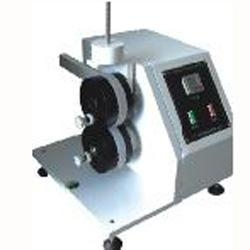 Cheap Rubber adhesive tape Velcro fatigue testing machine for sale