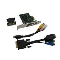 Best Video capture card TC2102A VGA audio and video capture cards wholesale