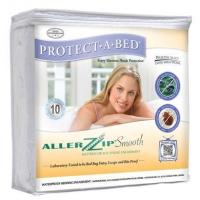 Best Protect A Bed AllerZip Mattress Encasement Full wholesale