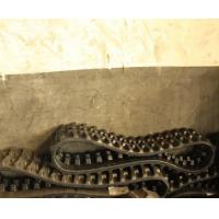Best Supply The High Quality Rubber Track from Shanghai Puyi wholesale
