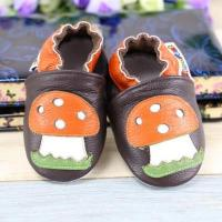 shoes series YWL1156