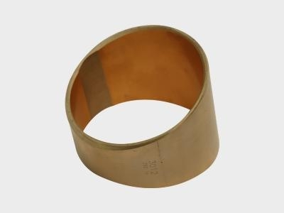 Cheap Connecting rod copper sleeve for sale