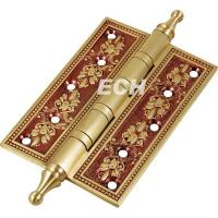 Best Antique door hinges Door Hinge wholesale