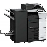 Best Printers & Copiers bizhub C458 wholesale