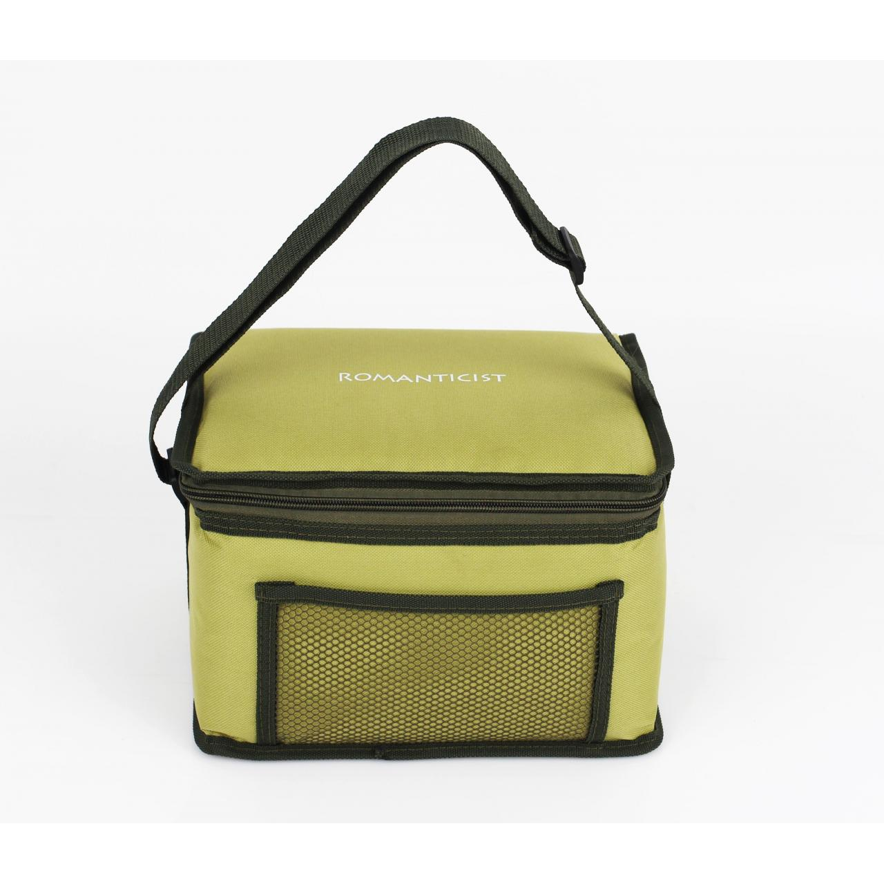 China SMALL LUNCH BAG on sale