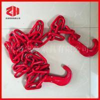 China HOIST CHAIN on sale