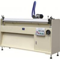 Best Automatic Squeegee Grinding Machine wholesale