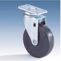 China LIGHT DUTY CASTERS-23 SERIES on sale