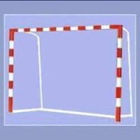 China Handball Goal Post on sale