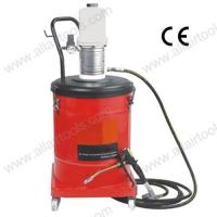 Best Oil & Grease Lubricator 55:1 Air Bucket Grease Lubricator wholesale