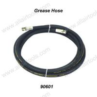 Best Oil & Grease Lubricator Grease Hose wholesale