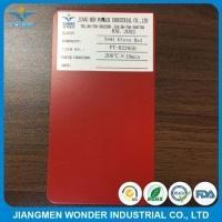 Buy cheap Varicoloured Heat Resistance Automotive Industry Vehicle Car Paint Powder Coating from wholesalers