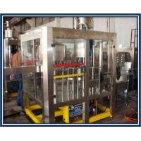 Best Mineral Water Fillers wholesale
