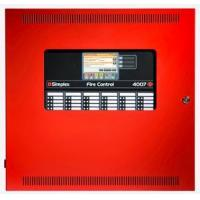 Buy cheap Simplex 4007ES Fire Alarm Control Panel from wholesalers