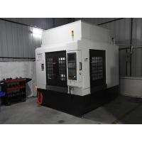 CNC Multi-Axis Milling Machining Service