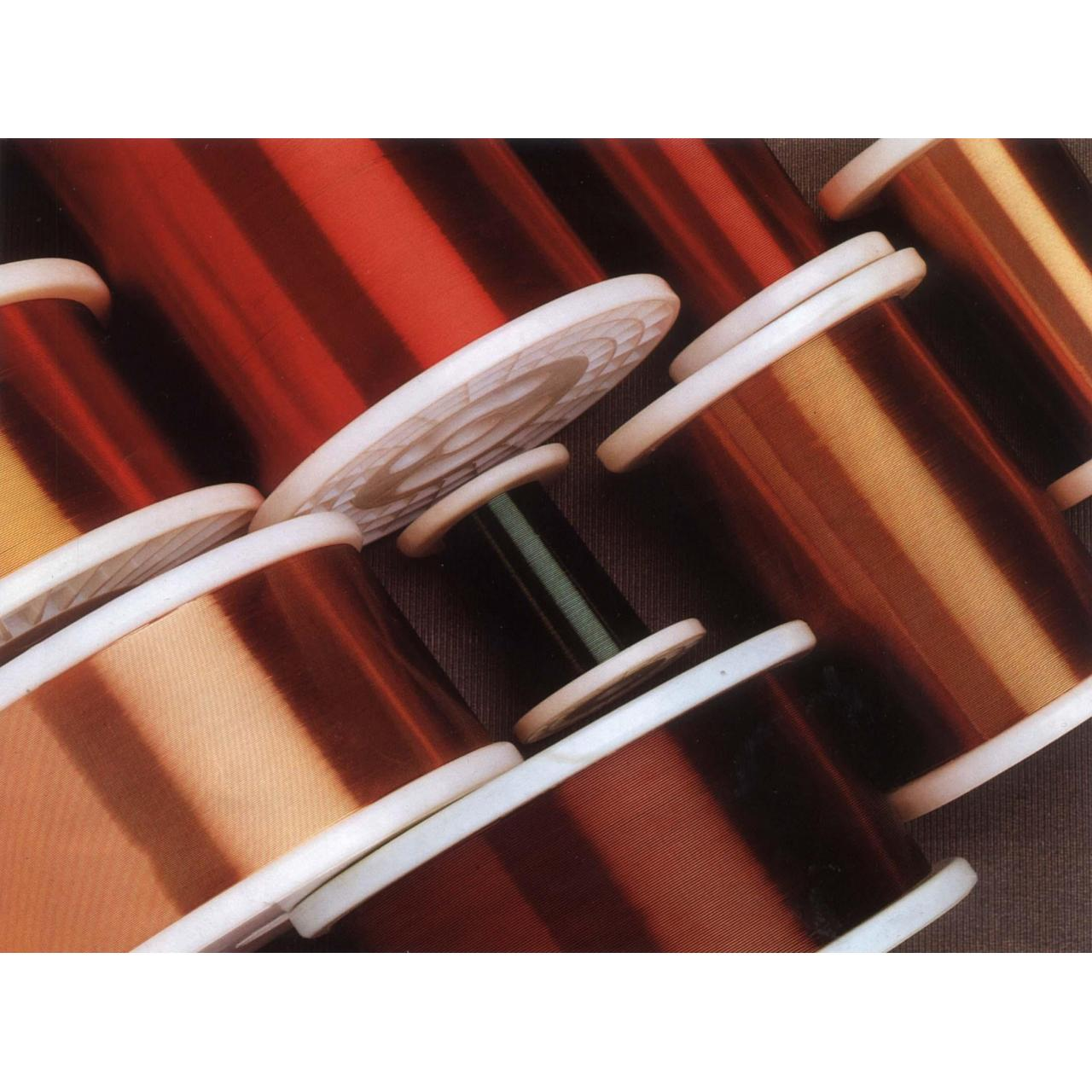 Buy cheap Copper based wires Cables from wholesalers