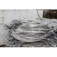 Buy cheap Aluminum wire from wholesalers