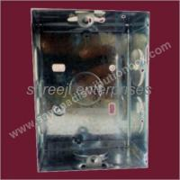 Best Conceal Modular Boxes Junction Box wholesale