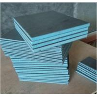 Best Underfloor Insulation XPS Tile Backer Board wholesale