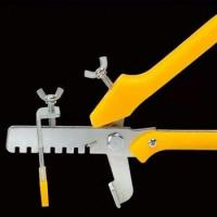 Best Easy to operate Tile Leveling System Tile installation artifact wholesale