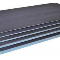 Best 3ft by 5ft Wedi board wholesale