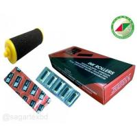 Cheap Textile Lab Consumables India for sale