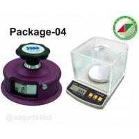 Cheap GSM Cutter And Balance GSM Cutter & Balance Package-(4) @ Tk. 30,000 for sale