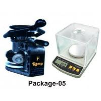 Buy cheap GSM Cutter And Balance GSM Cutter & Balance Package-(5) @ Tk. 35,500 from wholesalers