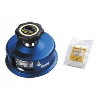 Buy cheap GSM Cutter And Balance In Stock from wholesalers