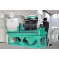 China High Capacity tilapia fish feed fish food processing equipment fish feed pellet on sale