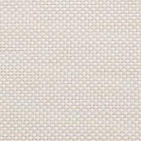 Buy cheap textile B8 - 1 from wholesalers