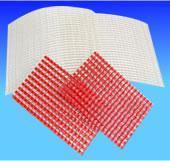 Best FiberglassMesh wholesale