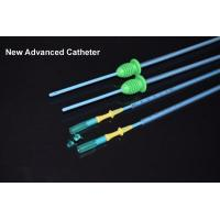 Buy cheap Silicone Semen Catheter from wholesalers