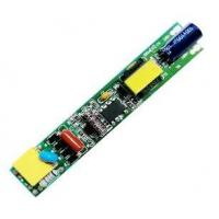 Buy cheap Semi-finished LED Driver Semi-finished LED Driver from wholesalers