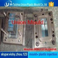 China Ps Plastic Wine Cup Mould on sale