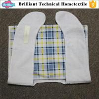 Buy cheap Textile Products-baby bib-T02 from wholesalers