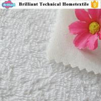 Buy cheap Technical fabric for home textile. HT05/R4ES5 from wholesalers