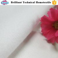 Buy cheap Technical fabric for home textile. HCF01/R4ES5 from wholesalers