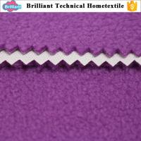Buy cheap Technical fabric for home textile.PF5/R4PY5 from wholesalers