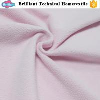 Buy cheap Technical fabric for home textile. PF5/R4P35 from wholesalers