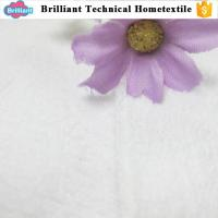 Buy cheap Technical fabric for home textile. HS02/RBES5 from wholesalers